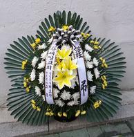 영정바구니 상품